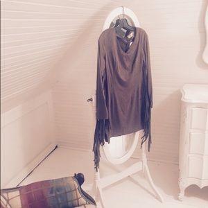 Dresses & Skirts - E2 CLOTHING DRESS